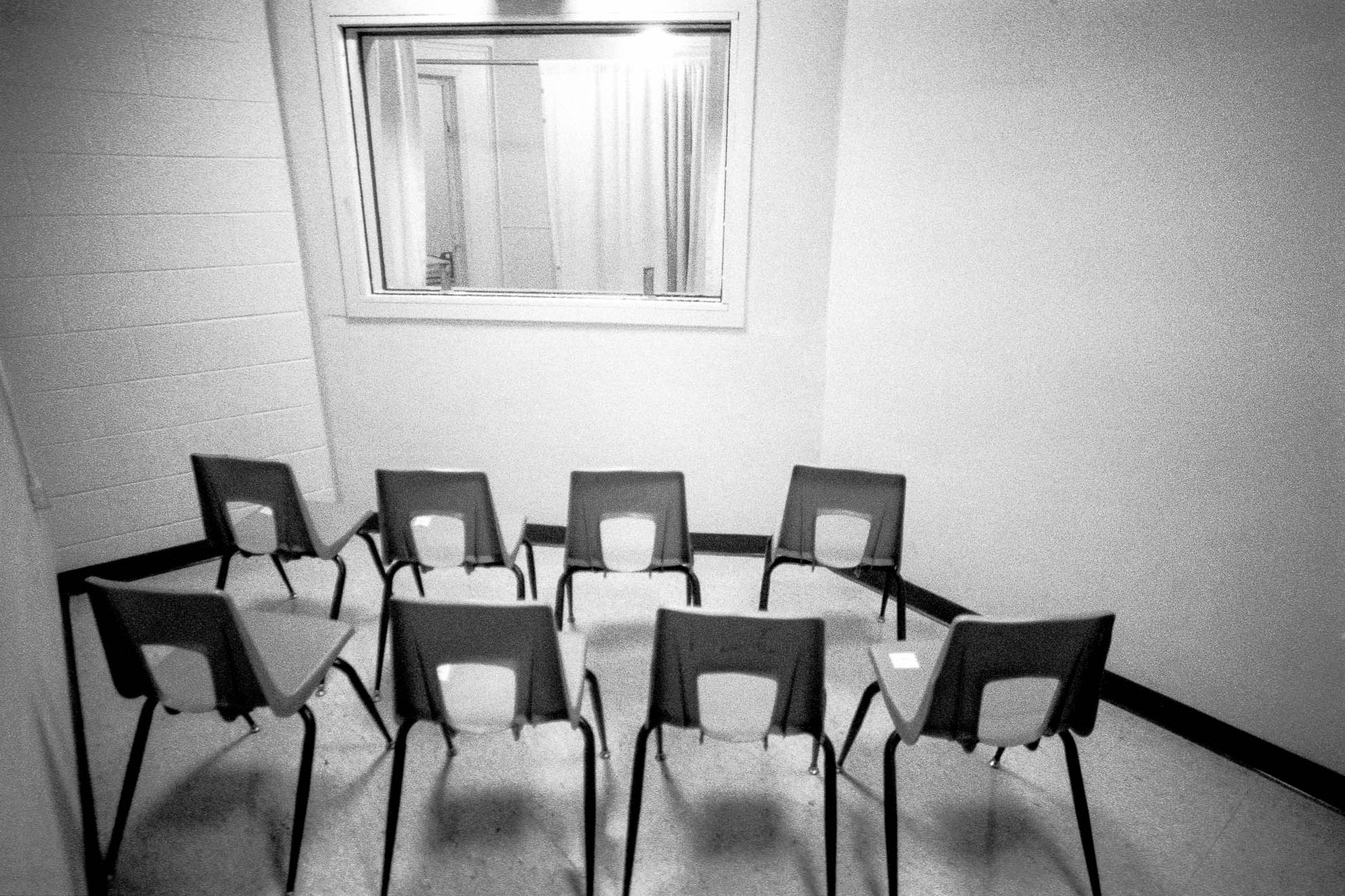 death penalty, photography, photos, execution, prison, documentary, north carolina, witness, death house