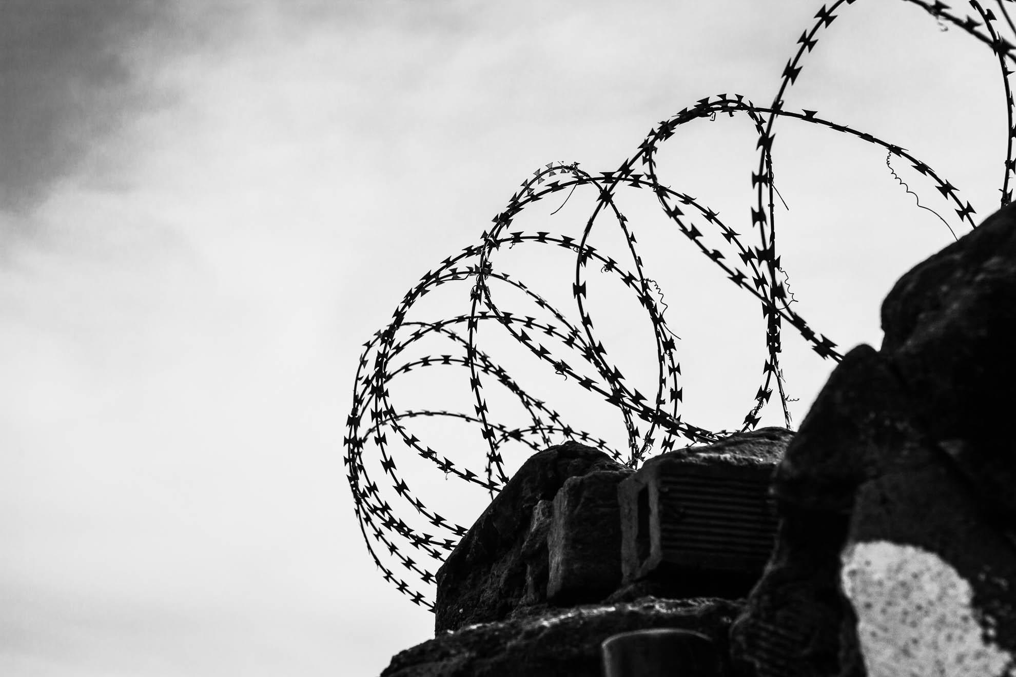 death penalty, photography, photos, execution, prison, documentary, death row, uganda, africa