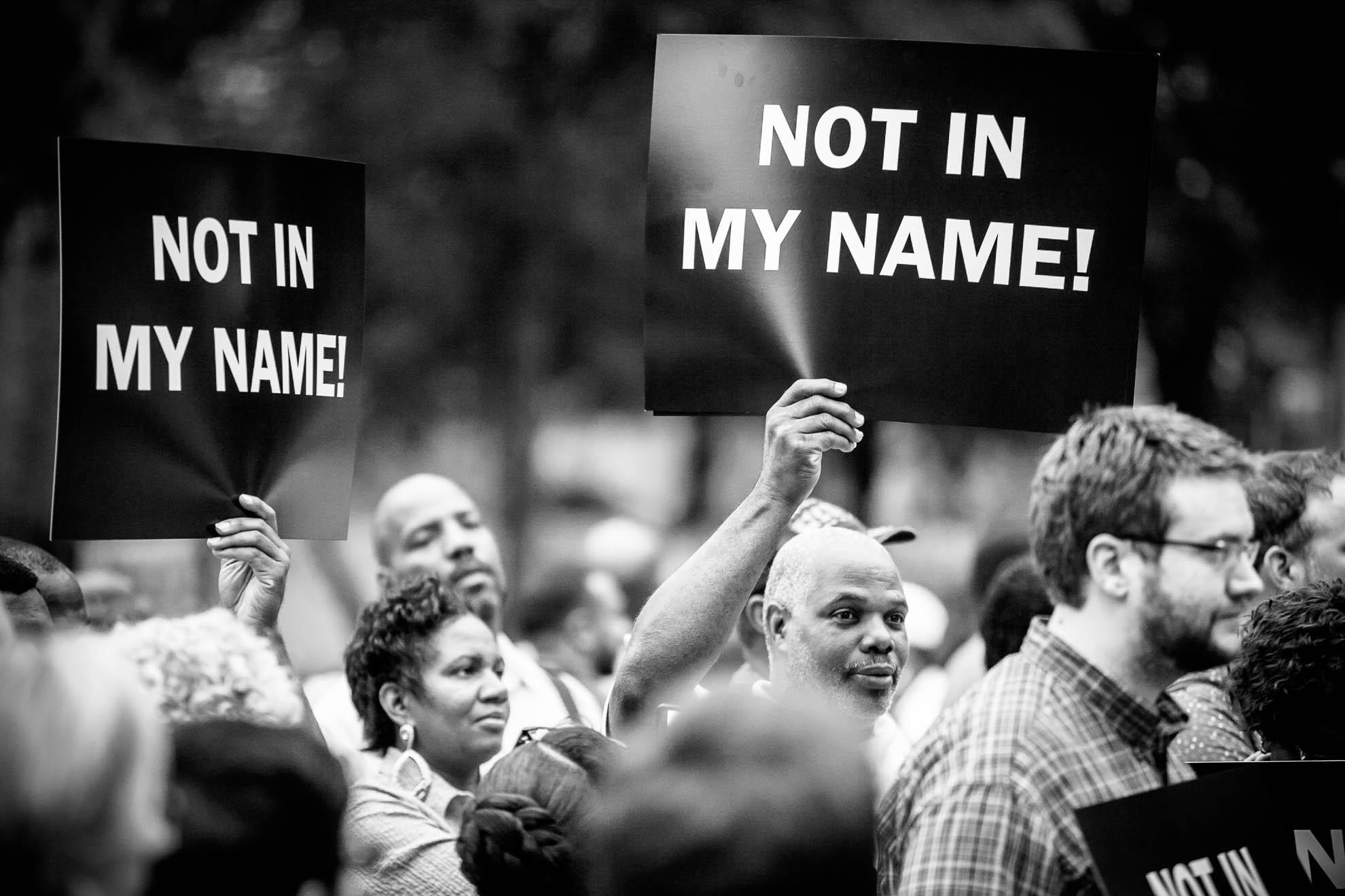 death penalty, photography, photos, execution, prison, documentary, troy davis, innocent, georgia, protest, vigil