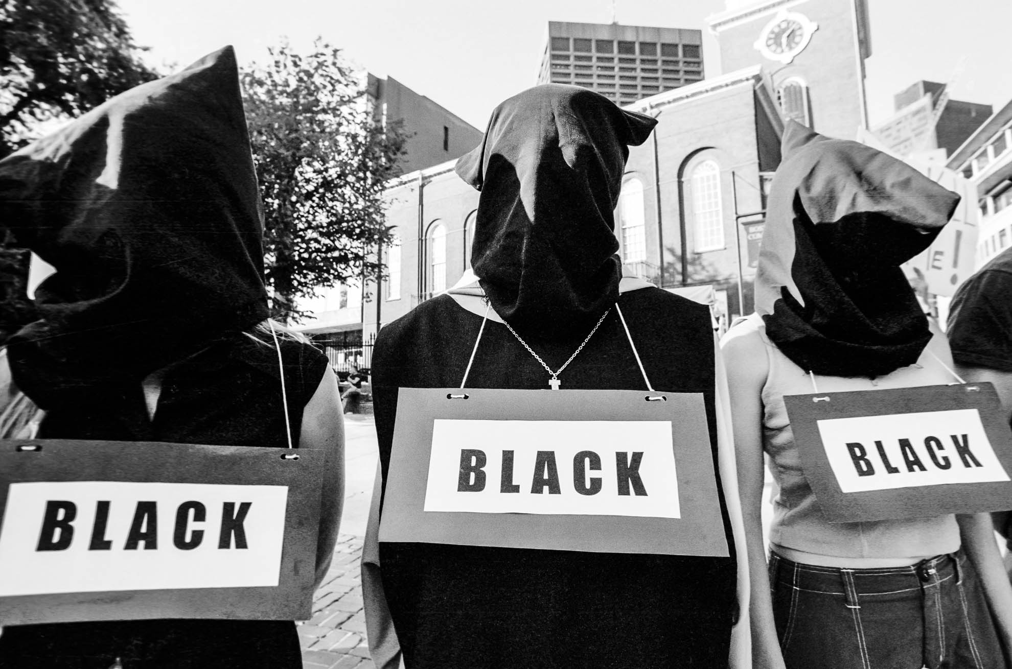 death penalty, photography, photos, execution, prison, documentary, race, federal, protest